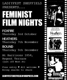ladiyfest-film-nights