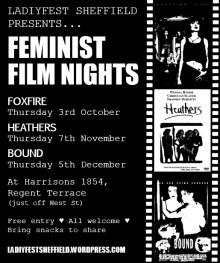 ladiyfest-film-nights