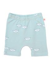 Tiny Cottons shorts