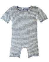 rompers Waddler