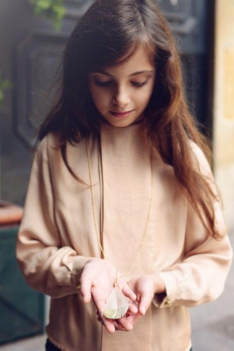 milan1-Enfant Street Style by Gina Kim Photography lamantine paris