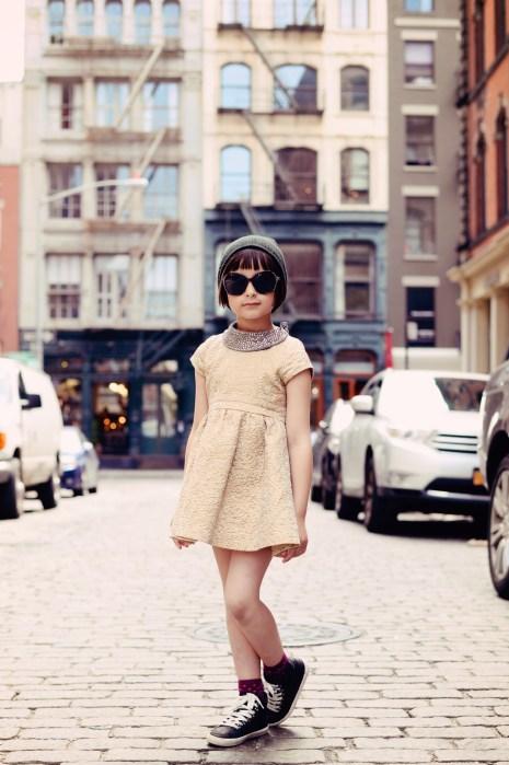 nyc-33Enfant Street Style by Gina Kim Photography