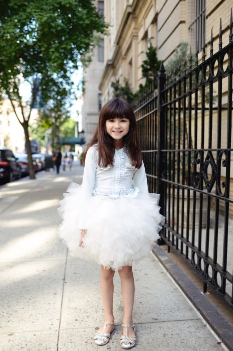 nyc9Enfant Street Style by Gina Kim Photography