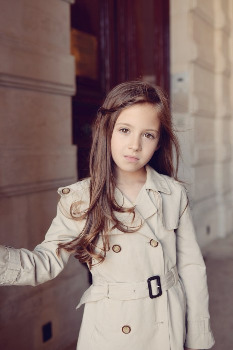 paris-1Enfant Street Style by Gina Kim Photography