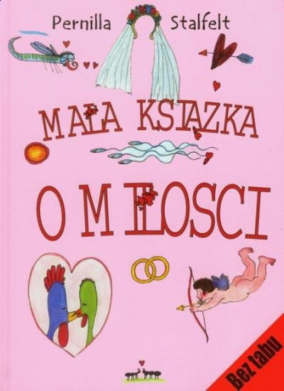 Mala-ksiazka-o-milosci-2134-1