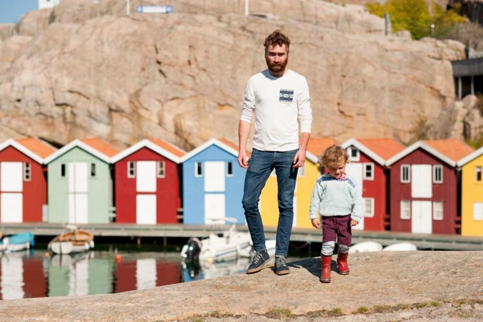 szwecja-z-dziecmi-1-aazunnamed