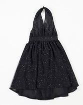 sukienka TALC