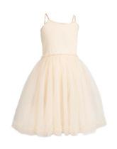 sukienka Maileg