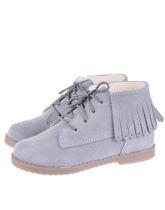 Mrugała shoes