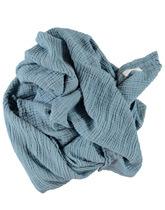 Wayda scarf