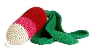 knitted-pouf-radish