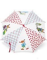 parasolka Pippi
