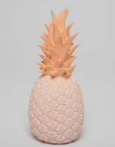 ananas Goodnight light