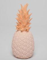 ananas Goodnight light
