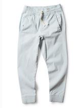spodnie Munster Kids
