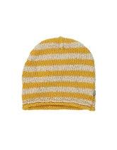 czapka Kidcase