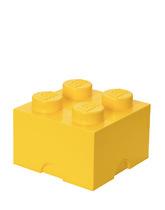 pojemnik LEGO