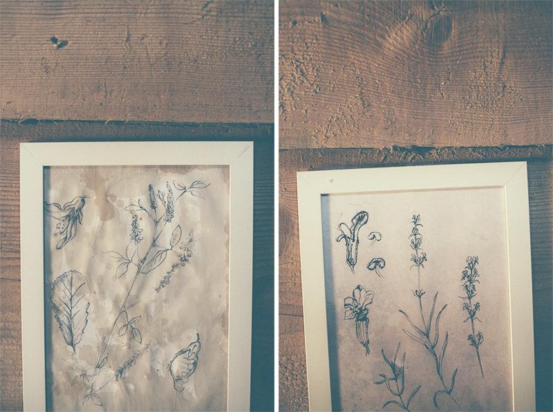 lavenda_ladnebebe_WKrysiakPhotography_LATO2015_19