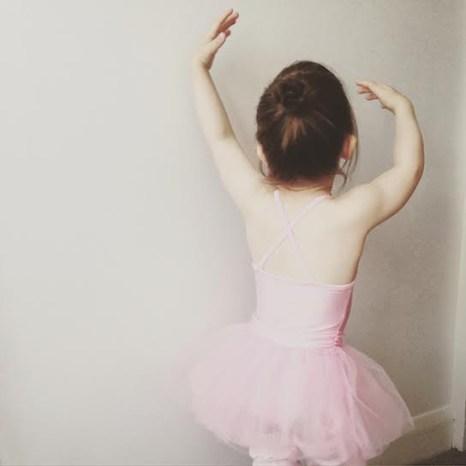 ladnebebe_mogika_balet1