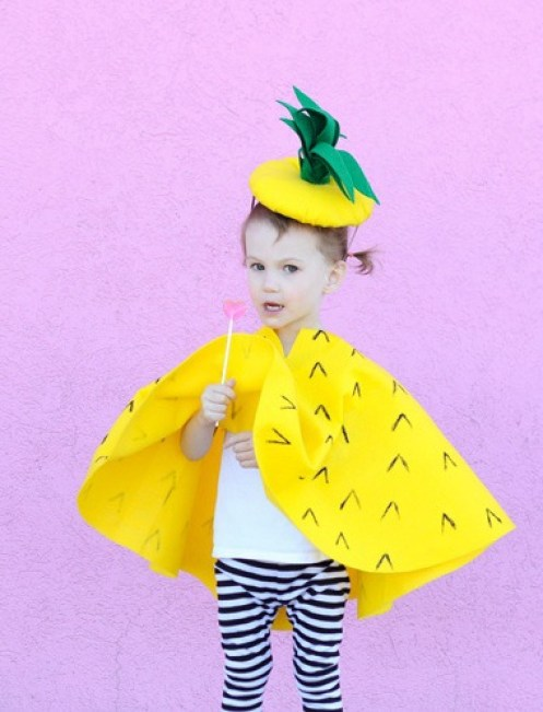 Fruit-Capes-48-of-1020925