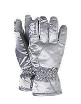 narciarskie rękawiczki