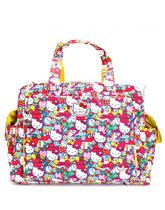 torba podróżna dla mamy