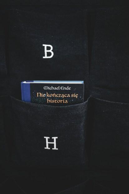 pokoik-147