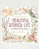 Beautiful Stories of Life