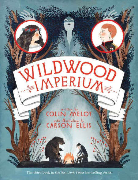 wildwoodimperiumcover