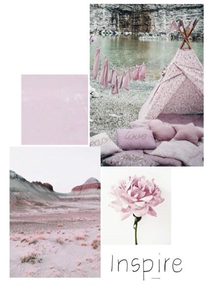 moodboard5_dusty pink