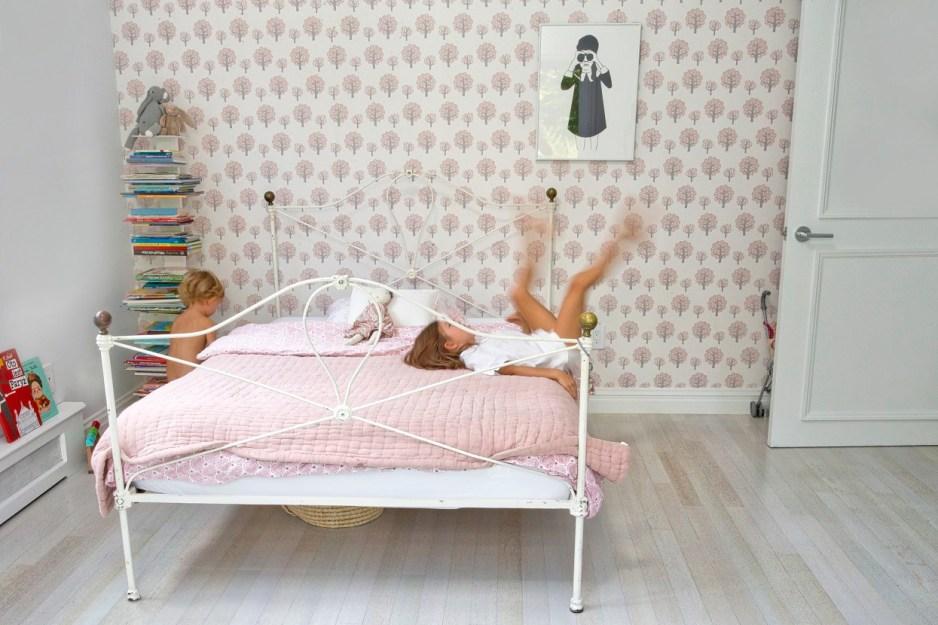 Ewa Sleszynski - Interior Design