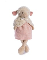 Pluszowa owieczka Dylis