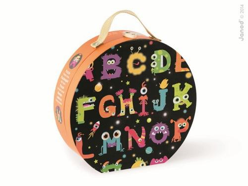 pol_pm_puzzle-podlogowe-w-walizce-alfabet-potworki-janod-1470_3