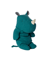Przytulanka nosorożec Maileg