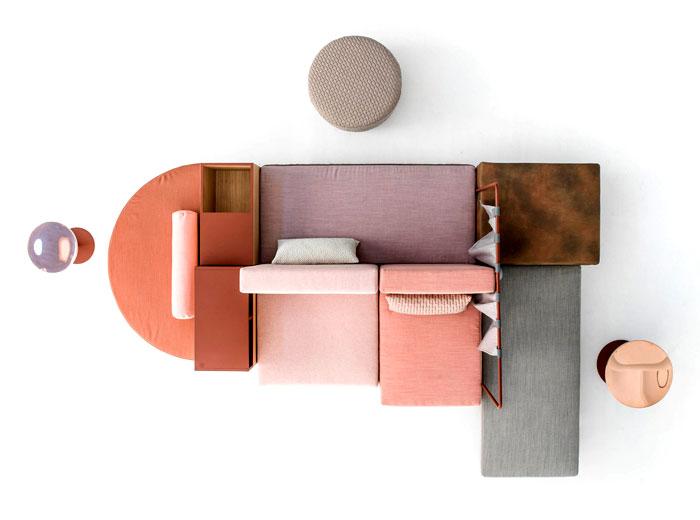 modular-furniture-systems-bikini-island-1