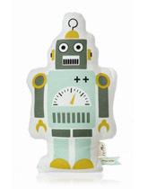 Robot Ferm Living