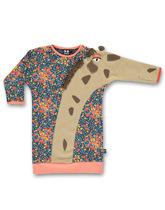 Sukienka Giraffe Ubang