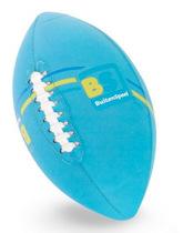 Piłka do rugby Buiten Speel