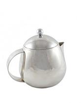 czajnik vintage