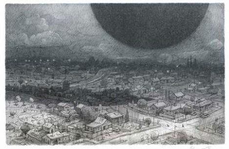 suburbia_dist-rain-ball_web