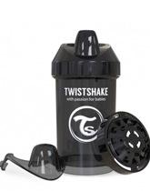 Twistshake Kubek niekapek Twistshake