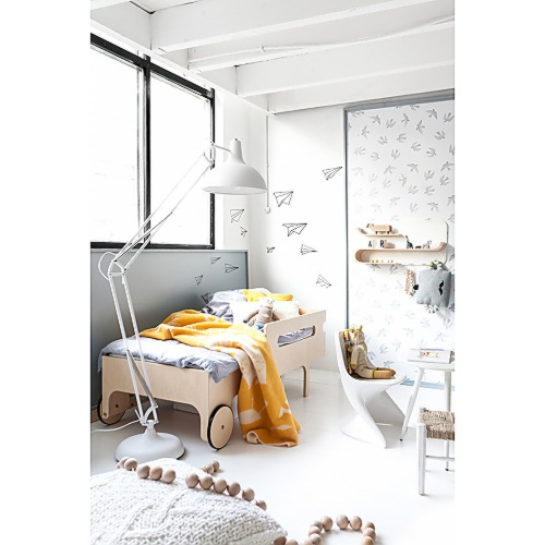 cache_500_500_1_92_100_16777215_Rafa-kids toddler room with grey in ornage 01-2