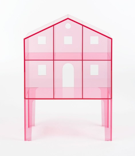 villa-fabio-novembre-kartell-milan-design-week-furniture-homeware2