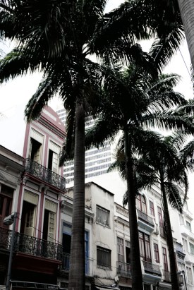49 Sao PAulo