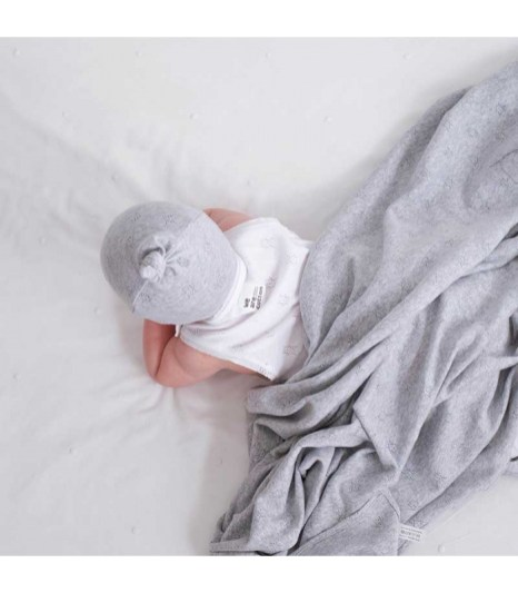 blanket-hat-pack-we-are-cotton