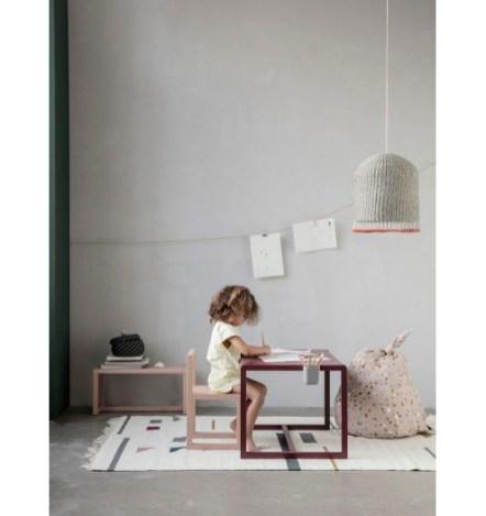 krzeslo-little-architect-rose