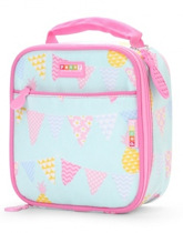 Lunczpack Penny Scalan