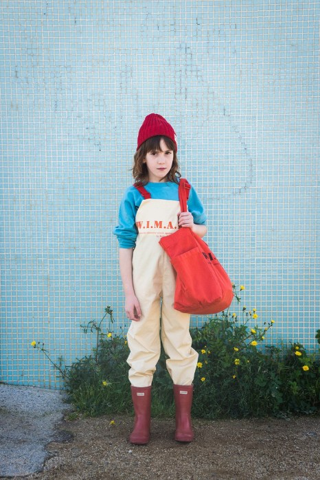 WIMAMP 2017 BY BOBO CHOSES_LOOK_13