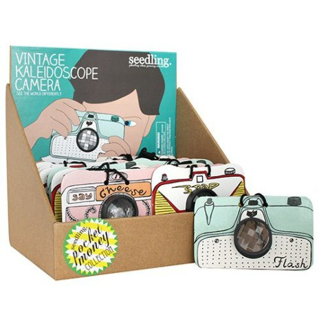 pocket-money-collection-vintage-kaleidoscope-camera-1
