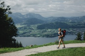 1.Traunsee3